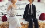 wesele slub