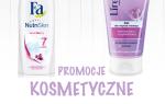 biedronka promocje kosmetyczne cover