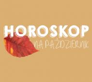 horoskop pazdziernik