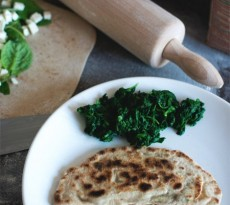 kulinarne sztuczki 4