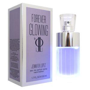 perfumy gwiazd 6