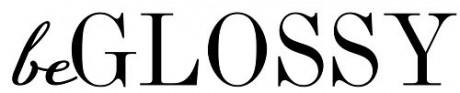 500x102xbeglossy_logo.jpg.pagespeed.ic.mb067pXeCA