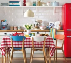 housetohome.co.uk 2