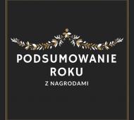 PODSUMOWANIE ROKU-5