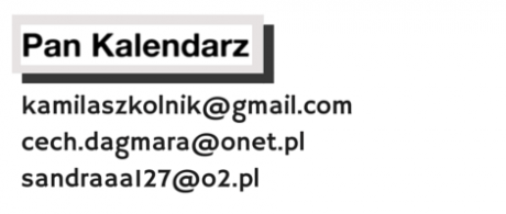 mail1@mail.pl-2