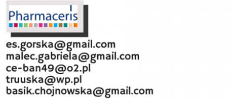 mail1@mail.pl-4