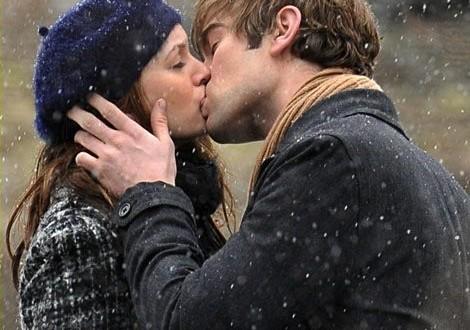 randki w zimie