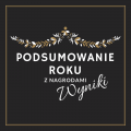 PODSUMOWANIE ROKU-9-2