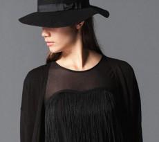 fredzle moda 2015