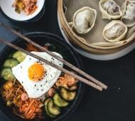 kulinarne sztuczki 3