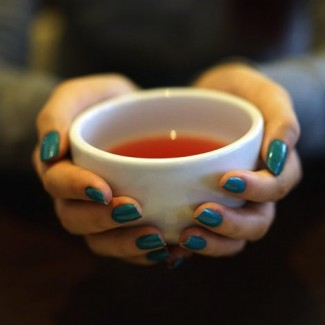 wlasciwosci herbaty