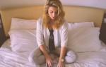 kobieta 382