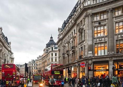 londyn 233