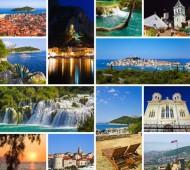 Chorwacja noclegi - dailystyle.pl