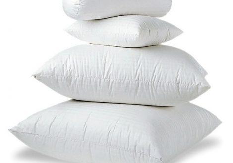poduszki-sklep