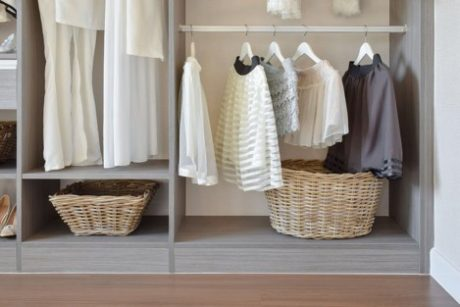 12_pomysly-na-garderobe-w-domu