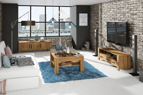 cubic-living-room-3