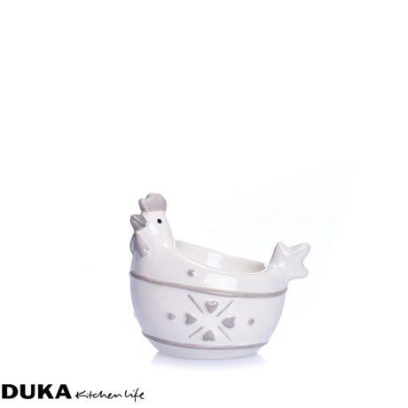 kieliszek-na-jajko-w-ksztalcie-kury-kremowy-dukapolska-com-31