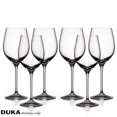 kieliszki-do-bialego-wina-6szt-dukapolska-com-31