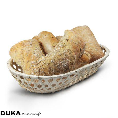 koszyk-na-pieczywo-pleciony-dukapolska-com-31