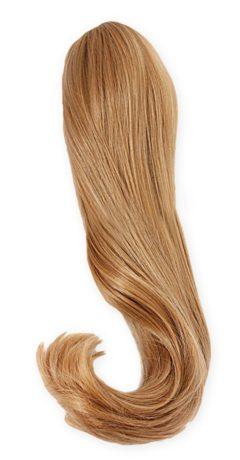 ponytail_hellbraun_karamell