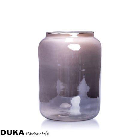 szklany-lampion-19-cm-dukapolska-com-31