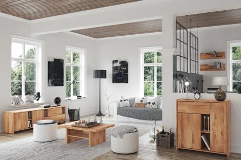 vigo-living-room