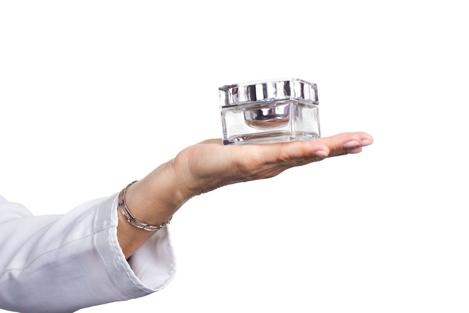 24-wp-tagomago-perfumy-na-prezent-–-jak-je-wybrac-3