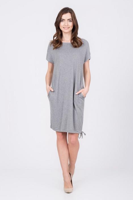 szara-luzna-sukienka-z-kieszeniami-quiosque-32e
