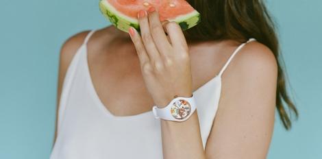 folkowy-zegarek-w-kwiaty-ice-flower