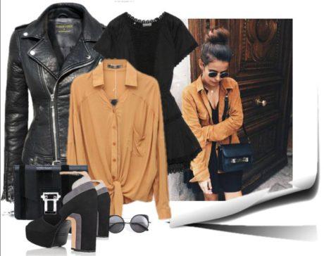 modna-kurtka-–-jaka-wybrac-na-jesien