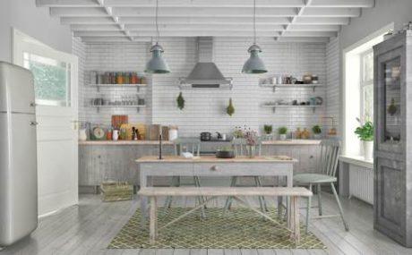 kuchnia-w-stylu-skandynawskim_2