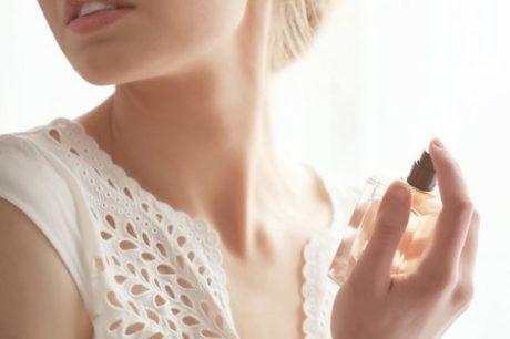 6-ponadczasowych-perfum-1