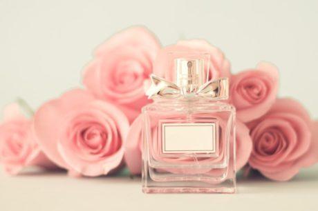 6-ponadczasowych-perfum-2