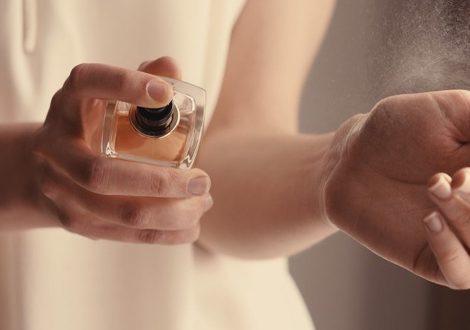 perfumsyv