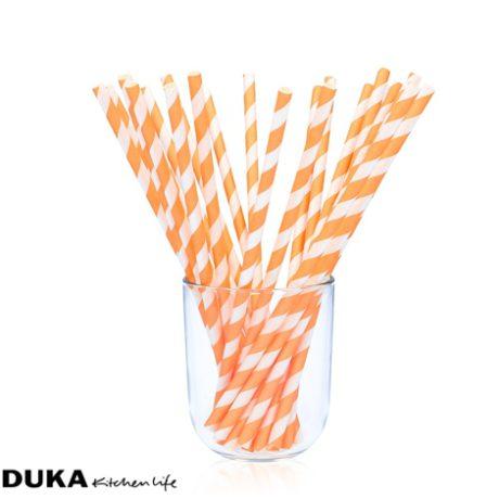 papierowe-slomki-25-szt-bialo-pomaranczowe-duka-com-31