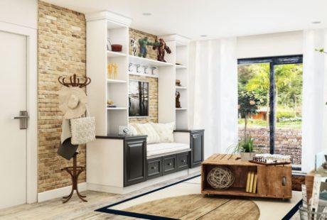 furniture-3042835_1920