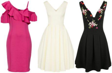 sukienki-dla-chlopiecej-figury