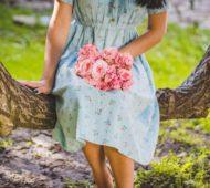 sukienkidailywp