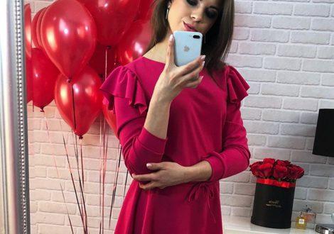 sukienka_pink