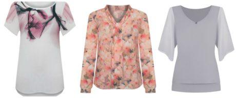 bluzki-dla-puszystych
