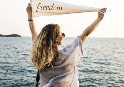freedompic
