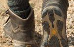 butyshoes