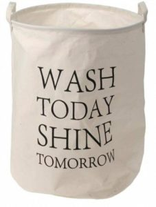 large_wash-today