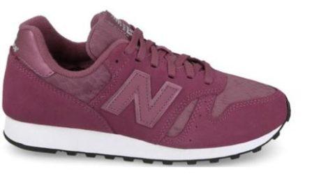 new-balance-fioletowe-damskie-sneakersy