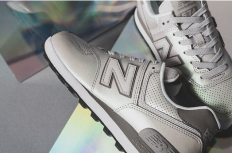 srebne-sneakersy-damskie-new-balance (1)