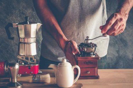 kawiarka2