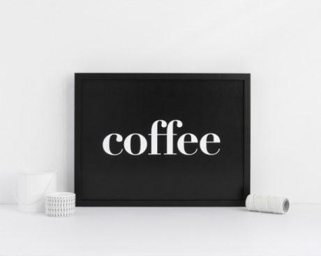 follygraph-plakat-typograficzny-coffee__cofblen3040-2-s2500x2500