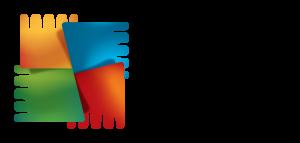 logo-avg-z-napisem-300x143