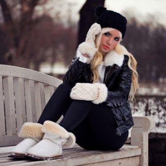 sniegowca